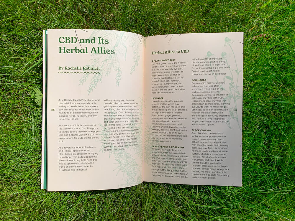 cbd_selects-13