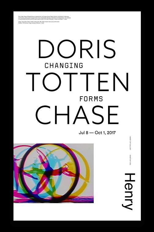 DTC_PosterMockup