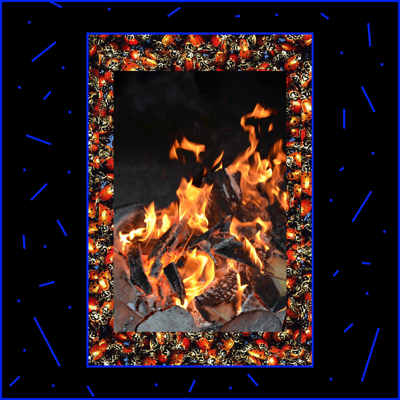 bluefire-04