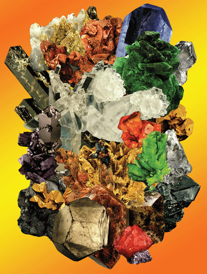 crystalmagick