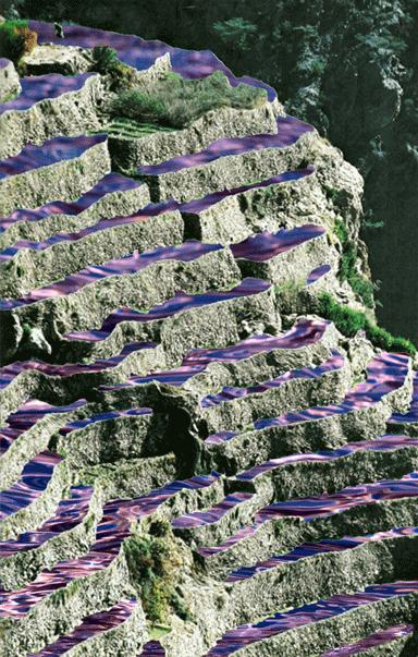 purplemountain