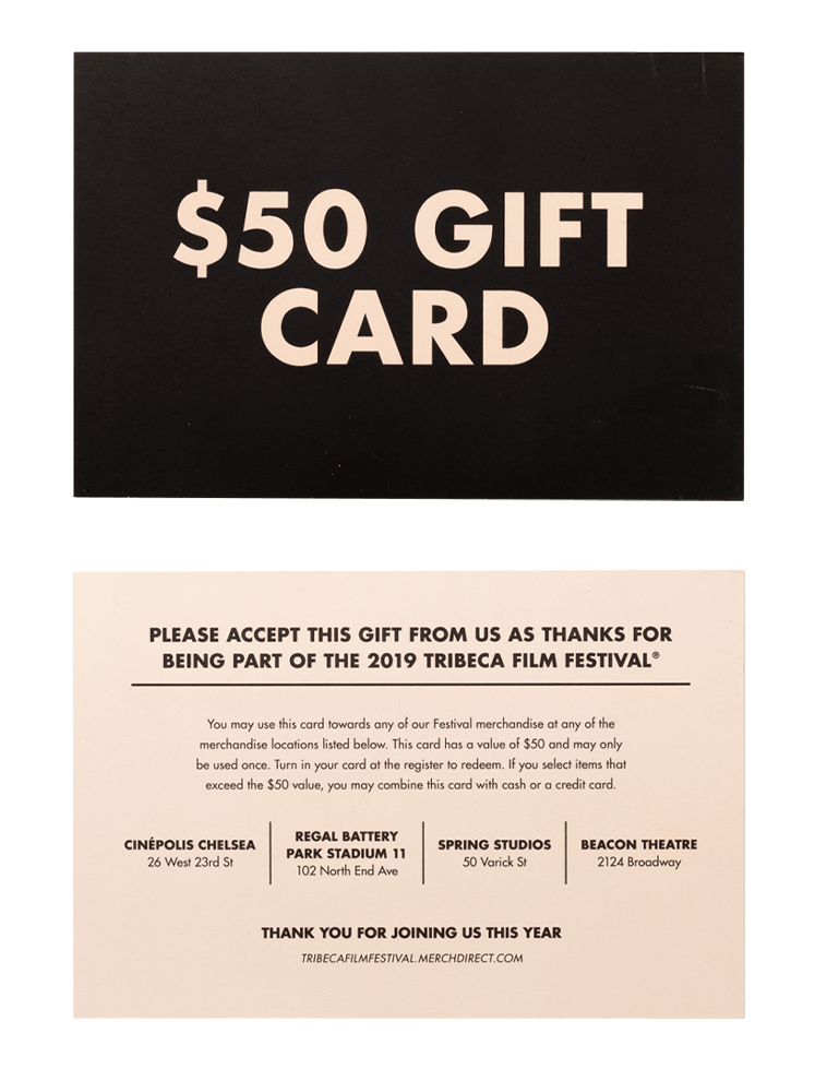 tff_gift-card