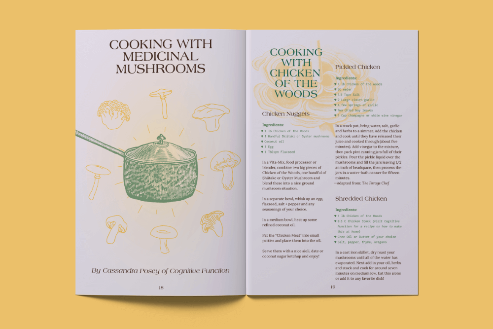 Mushrooms_Mockup_Spread6