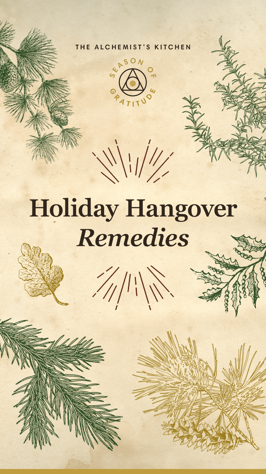 TAK_December-Social_Hangover-Remedies_1