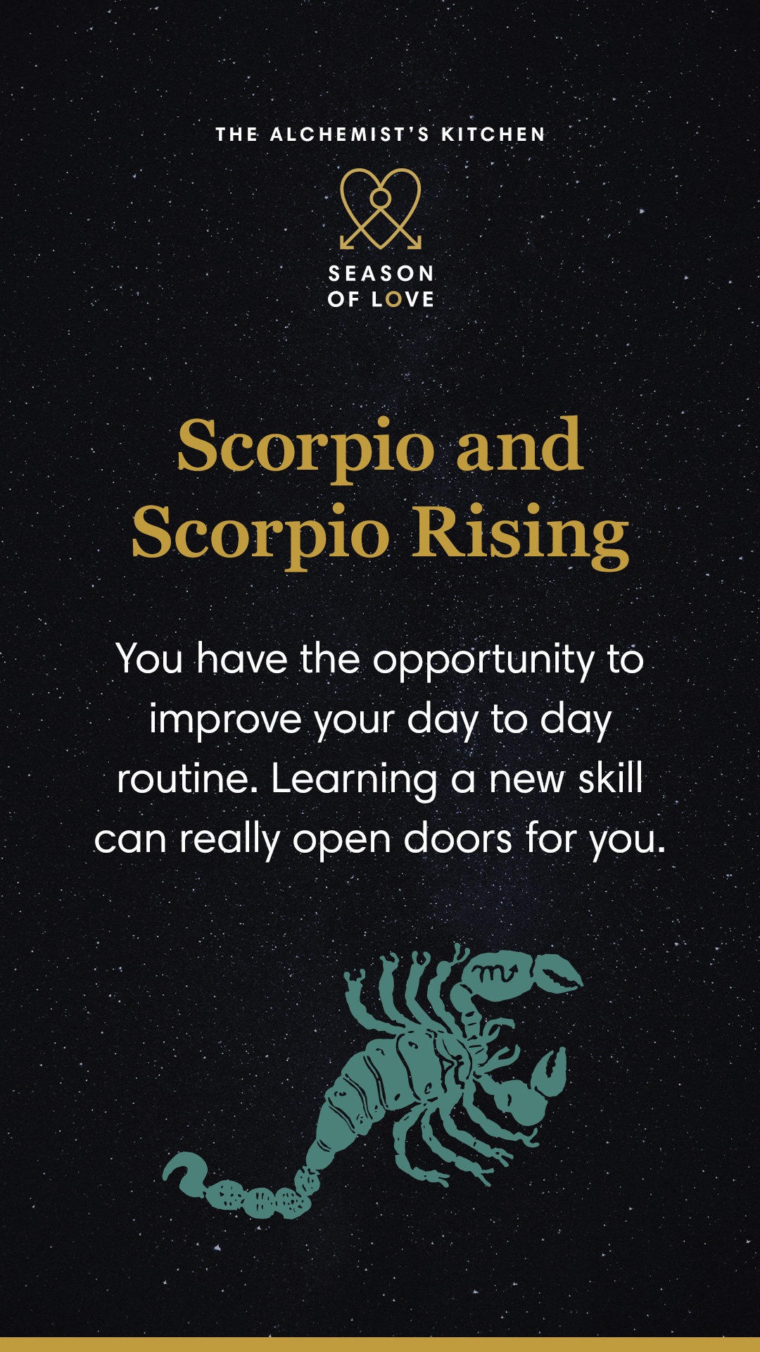 YarushaJanHoroscopes_Swipe-Throughs_Scorpio1
