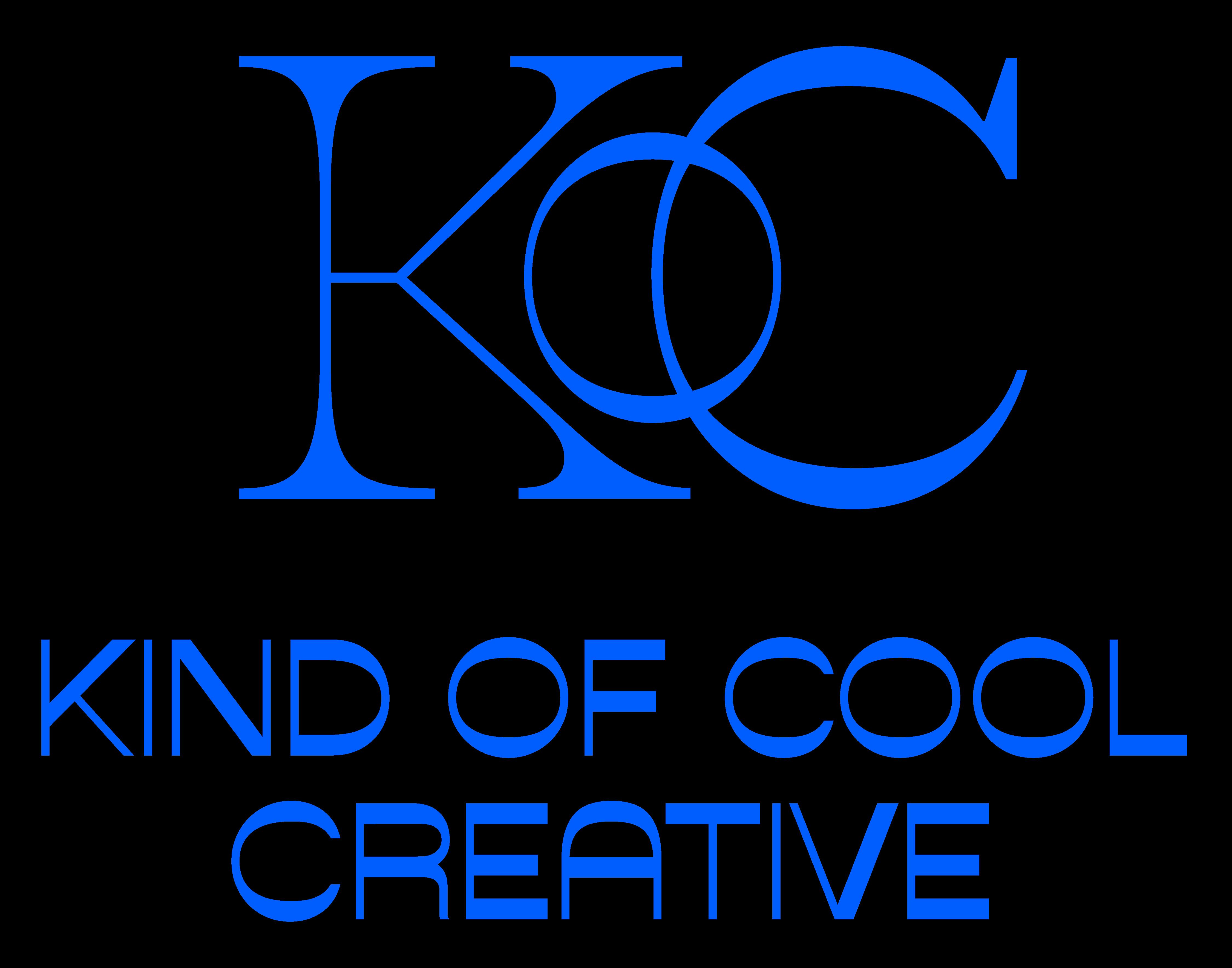 KindofCool_elements-05-1