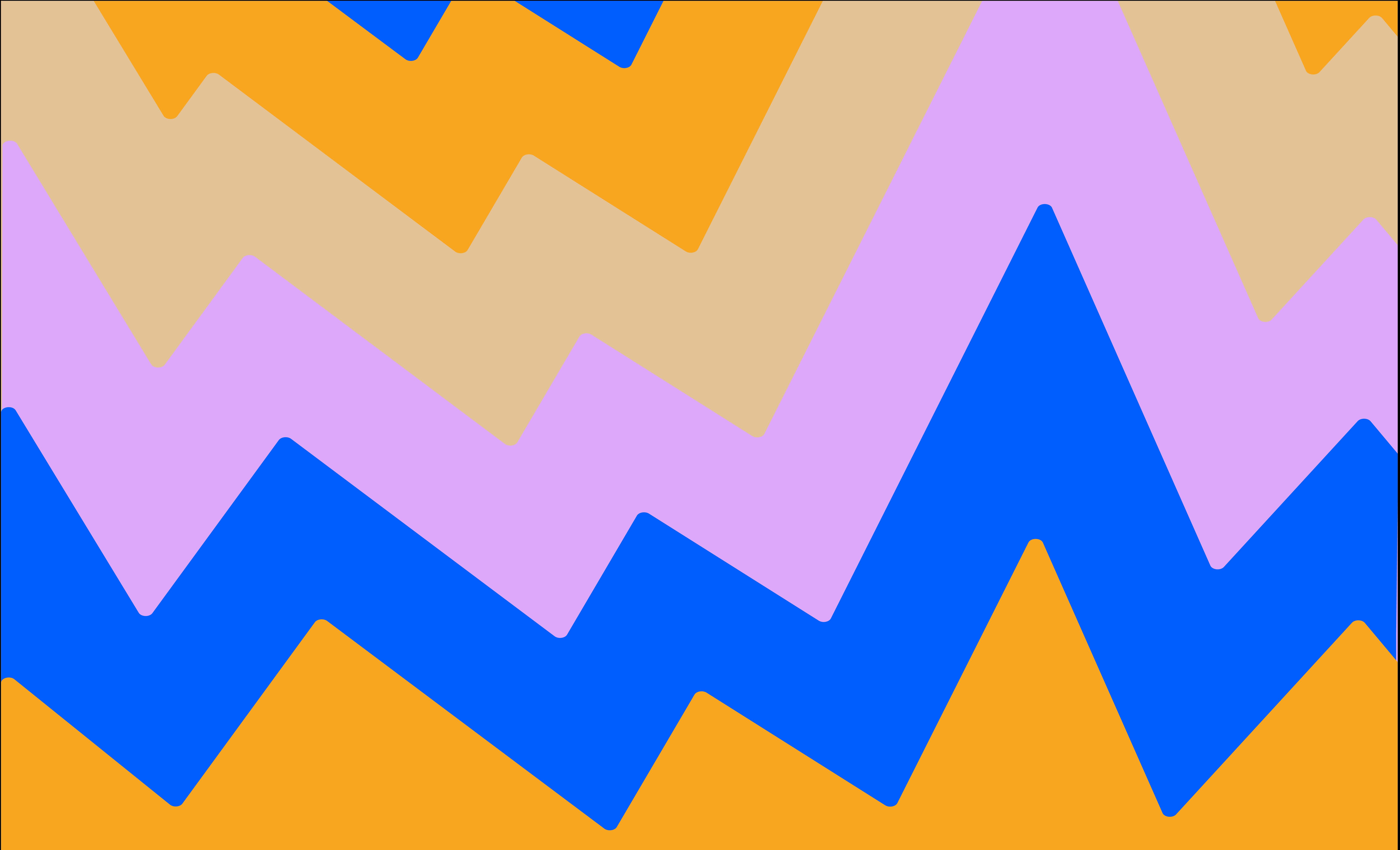 KindofCool_elements-44