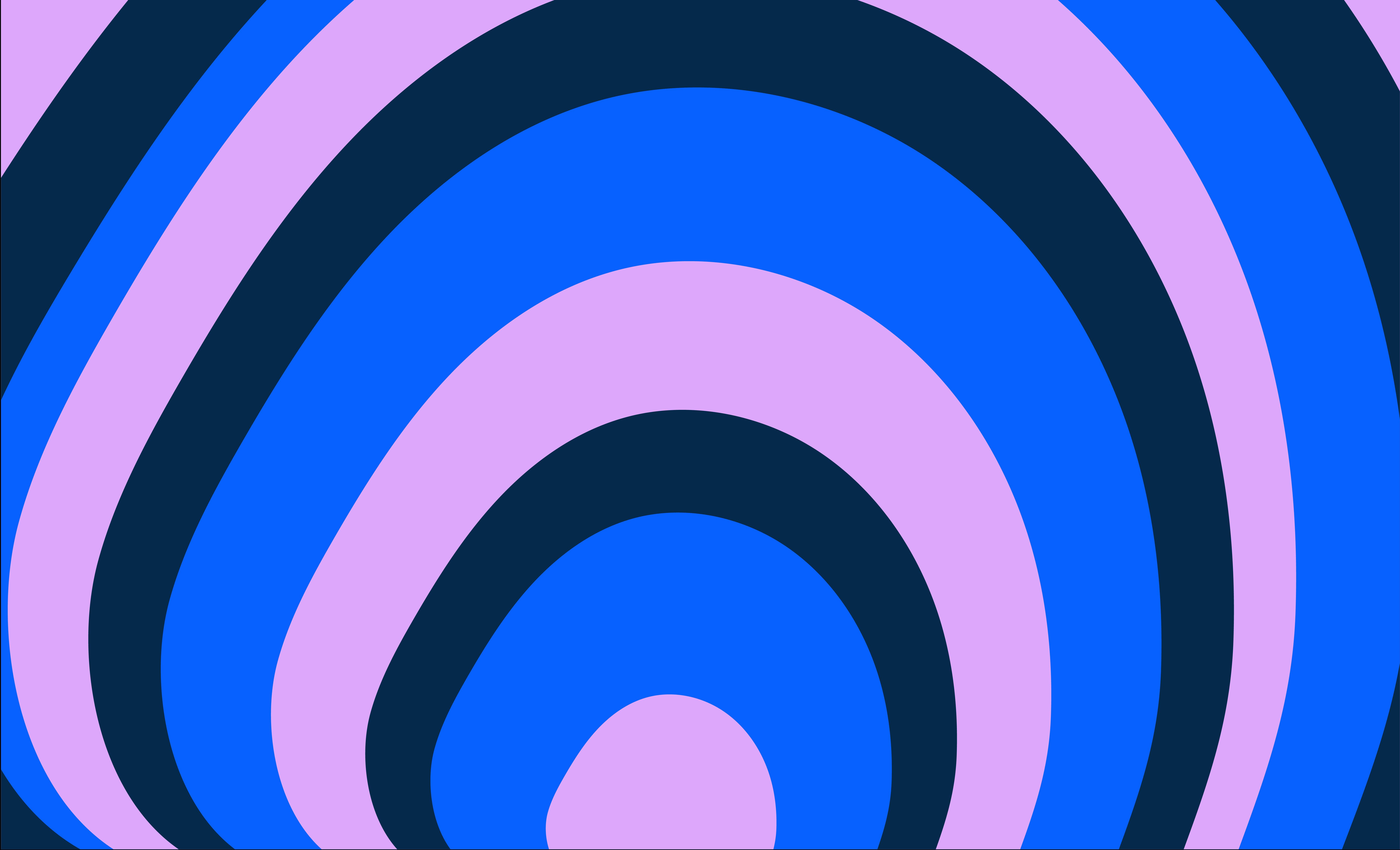 KindofCool_elements-46