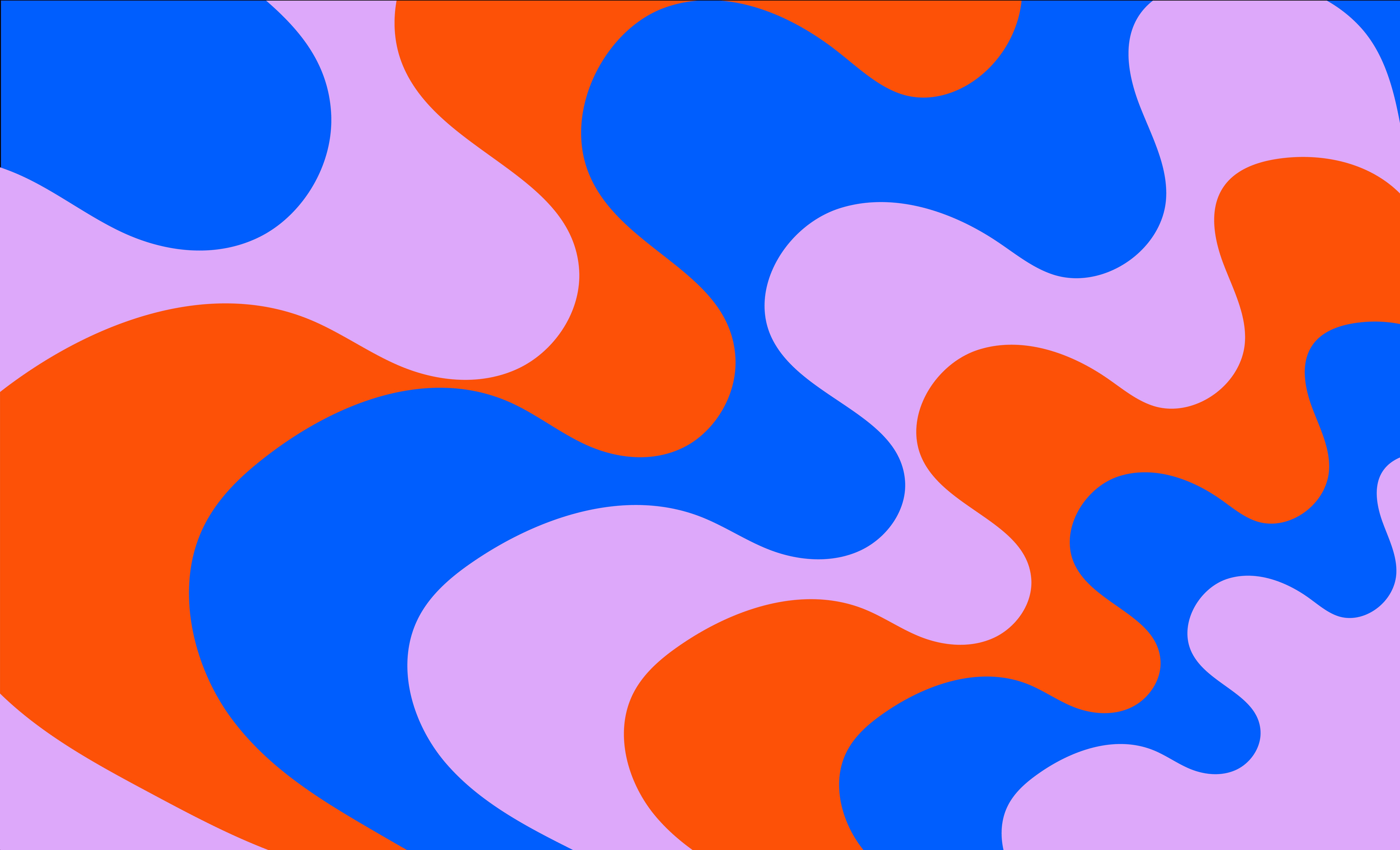KindofCool_elements-48