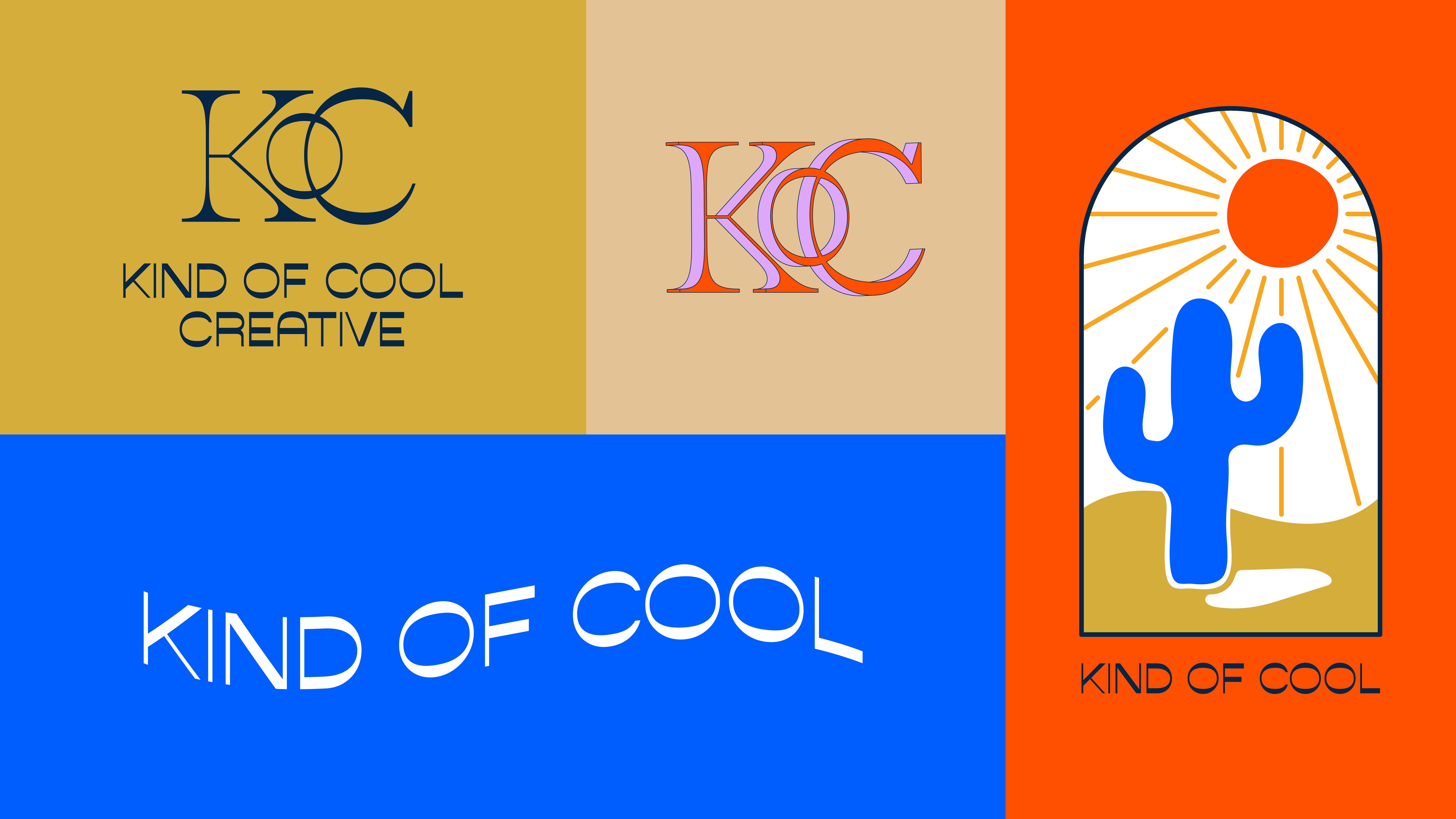 KoC-logos-01